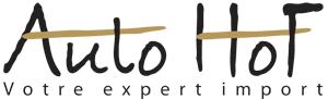 Autohof - Votre expert import